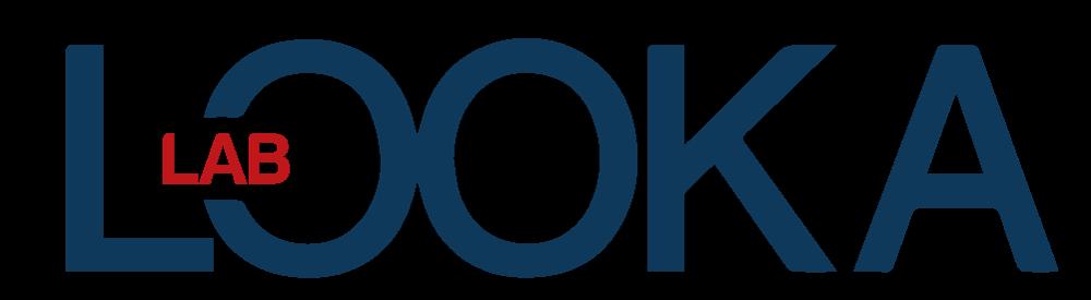Looka Lab EdTech
